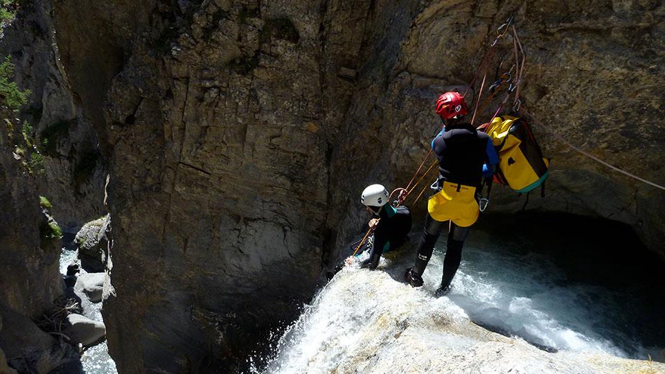 canyontest1